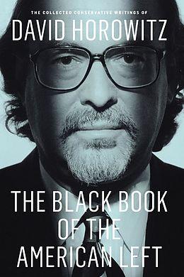 Cover: https://exlibris.azureedge.net/covers/9781/5940/3695/8/9781594036958xl.jpg