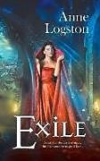 Cover: https://exlibris.azureedge.net/covers/9781/5942/6983/7/9781594269837xl.jpg