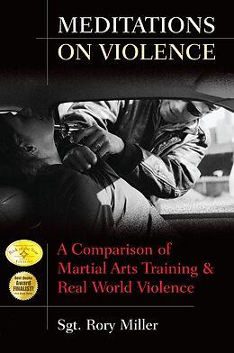 Cover: https://exlibris.azureedge.net/covers/9781/5943/9140/8/9781594391408xl.jpg