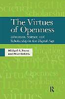 Cover: https://exlibris.azureedge.net/covers/9781/5945/1685/6/9781594516856xl.jpg