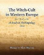Cover: https://exlibris.azureedge.net/covers/9781/5946/2126/0/9781594621260xl.jpg