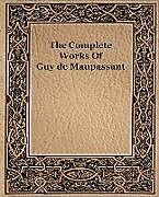 Cover: https://exlibris.azureedge.net/covers/9781/5946/2157/4/9781594621574xl.jpg