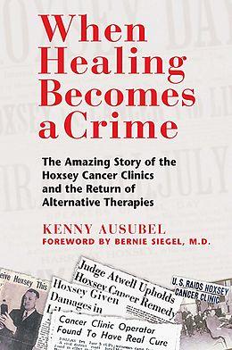 Cover: https://exlibris.azureedge.net/covers/9781/5947/7585/7/9781594775857xl.jpg
