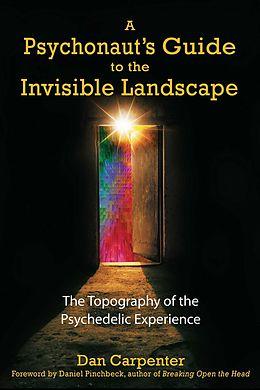 Cover: https://exlibris.azureedge.net/covers/9781/5947/7630/4/9781594776304xl.jpg