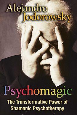 Cover: https://exlibris.azureedge.net/covers/9781/5947/7956/5/9781594779565xl.jpg