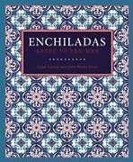 Cover: https://exlibris.azureedge.net/covers/9781/5953/4751/0/9781595347510xl.jpg