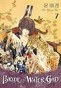 Cover: https://exlibris.azureedge.net/covers/9781/5958/2668/8/9781595826688xl.jpg