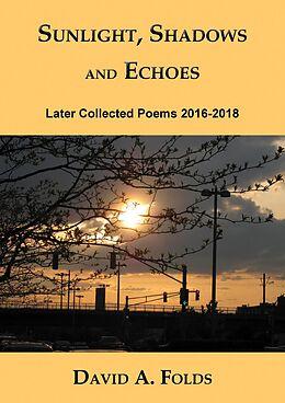 Cover: https://exlibris.azureedge.net/covers/9781/5959/4952/3/9781595949523xl.jpg