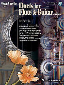 Cover: https://exlibris.azureedge.net/covers/9781/5961/5295/3/9781596152953xl.jpg