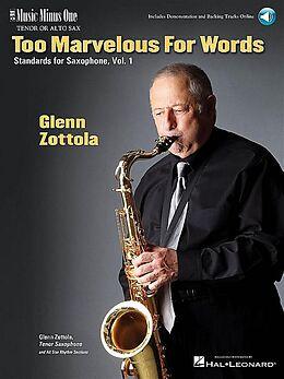 Cover: https://exlibris.azureedge.net/covers/9781/5961/5837/5/9781596158375xl.jpg
