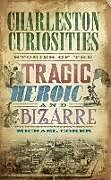 Cover: https://exlibris.azureedge.net/covers/9781/5962/9511/7/9781596295117xl.jpg