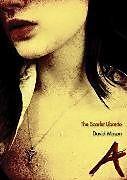 Cover: https://exlibris.azureedge.net/covers/9781/5970/9170/1/9781597091701xl.jpg