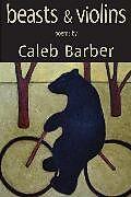 Cover: https://exlibris.azureedge.net/covers/9781/5970/9469/6/9781597094696xl.jpg