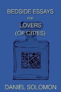 Cover: https://exlibris.azureedge.net/covers/9781/5972/6333/7/9781597263337xl.jpg