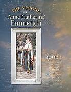 Cover: https://exlibris.azureedge.net/covers/9781/5973/1146/5/9781597311465xl.jpg