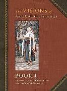 Cover: https://exlibris.azureedge.net/covers/9781/5973/1467/1/9781597314671xl.jpg
