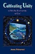 Cover: https://exlibris.azureedge.net/covers/9781/5981/5031/5/9781598150315xl.jpg