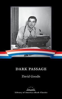 Cover: https://exlibris.azureedge.net/covers/9781/5985/3446/7/9781598534467xl.jpg