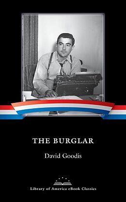 Cover: https://exlibris.azureedge.net/covers/9781/5985/3448/1/9781598534481xl.jpg
