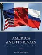 Cover: https://exlibris.azureedge.net/covers/9781/5988/8998/7/9781598889987xl.jpg