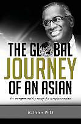 Kartonierter Einband The Global Journey of an Asian von R. Palan