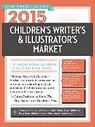 Cover: https://exlibris.azureedge.net/covers/9781/5996/3846/1/9781599638461xl.jpg
