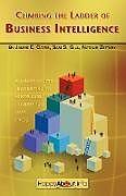 Cover: https://exlibris.azureedge.net/covers/9781/6000/5043/5/9781600050435xl.jpg
