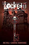 Fester Einband Locke & Key, Vol. 1: Welcome to Lovecraft von Joe Hill, Gabriel Rodriguez, Robert Crais