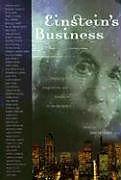 Cover: https://exlibris.azureedge.net/covers/9781/6007/0015/6/9781600700156xl.jpg