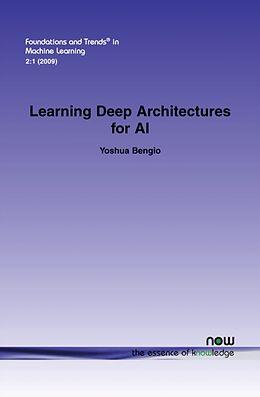 Cover: https://exlibris.azureedge.net/covers/9781/6019/8294/0/9781601982940xl.jpg