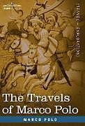 Cover: https://exlibris.azureedge.net/covers/9781/6020/6024/1/9781602060241xl.jpg