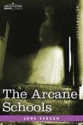 Cover: https://exlibris.azureedge.net/covers/9781/6020/6142/2/9781602061422xl.jpg