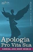 Cover: https://exlibris.azureedge.net/covers/9781/6020/6815/5/9781602068155xl.jpg
