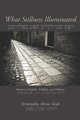 Cover: https://exlibris.azureedge.net/covers/9781/6023/5093/9/9781602350939xl.jpg