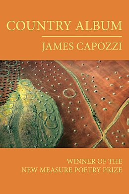 Cover: https://exlibris.azureedge.net/covers/9781/6023/5278/0/9781602352780xl.jpg