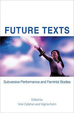 Cover: https://exlibris.azureedge.net/covers/9781/6023/5770/9/9781602357709xl.jpg