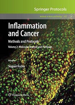 Cover: https://exlibris.azureedge.net/covers/9781/6032/7529/3/9781603275293xl.jpg