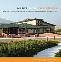 Cover: https://exlibris.azureedge.net/covers/9781/6035/8420/3/9781603584203xl.jpg