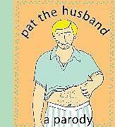 Spiralbindung Pat the Husband von Kate Nelligan