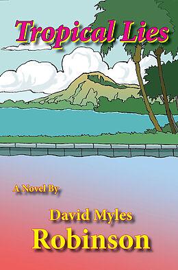Cover: https://exlibris.azureedge.net/covers/9781/6045/2067/5/9781604520675xl.jpg