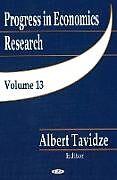 Cover: https://exlibris.azureedge.net/covers/9781/6045/6237/8/9781604562378xl.jpg