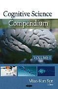 Cover: https://exlibris.azureedge.net/covers/9781/6045/6597/3/9781604565973xl.jpg