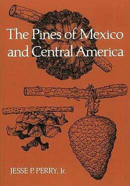 Cover: https://exlibris.azureedge.net/covers/9781/6046/9110/8/9781604691108xl.jpg