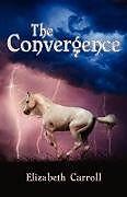 Cover: https://exlibris.azureedge.net/covers/9781/6049/4685/7/9781604946857xl.jpg