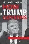 Cover: https://exlibris.azureedge.net/covers/9781/6049/7988/6/9781604979886xl.jpg