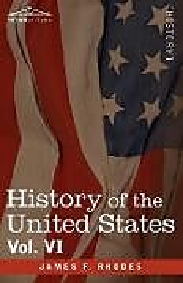 Cover: https://exlibris.azureedge.net/covers/9781/6052/0754/4/9781605207544xl.jpg