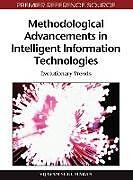 Cover: https://exlibris.azureedge.net/covers/9781/6056/6970/0/9781605669700xl.jpg