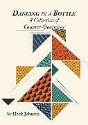 Cover: https://exlibris.azureedge.net/covers/9781/6057/1492/9/9781605714929xl.jpg