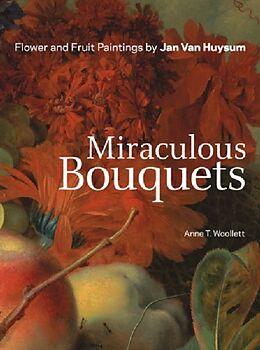 Cover: https://exlibris.azureedge.net/covers/9781/6060/6090/2/9781606060902xl.jpg