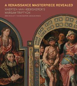 Cover: https://exlibris.azureedge.net/covers/9781/6060/6112/1/9781606061121xl.jpg